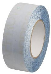 PRO POWER DS50MM  Tape Double Sided 50Mm X 50M